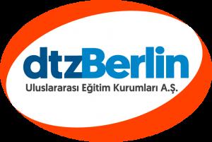 dtzBerlin